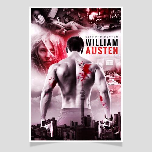 WILLIAM AUSTEN