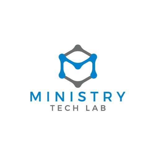 Ministry Tech Lab