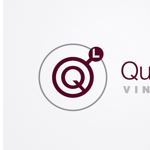 New logo wanted for Quantum Limit Vineyards