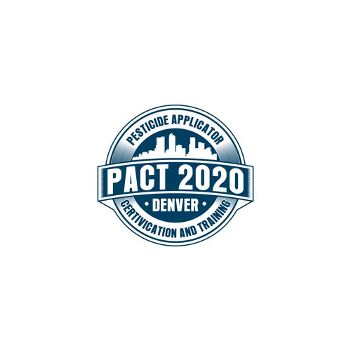PACT 2020