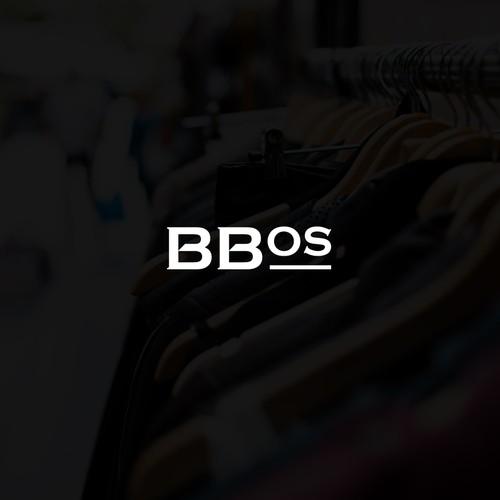 BBos Logo