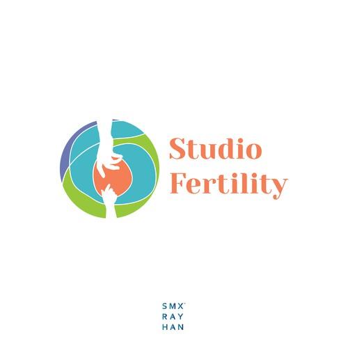 Studio Fertility