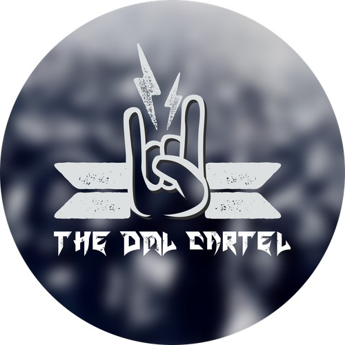 The DML cartel rRock band