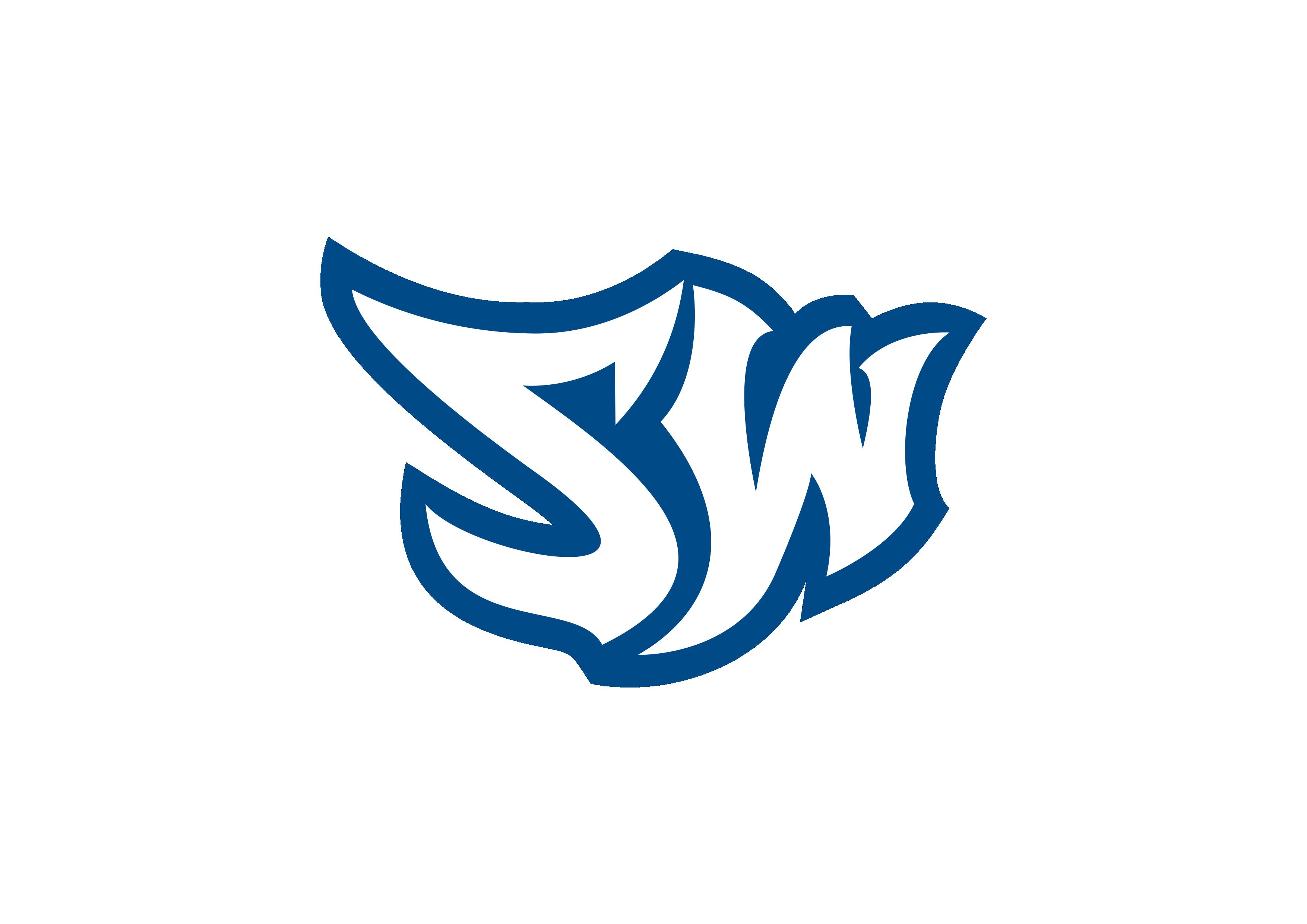 Swedish Wrestling
