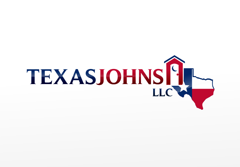 Texas Johns LLC. needs a new logo and business card