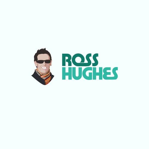 ROSSHUGHES.CA