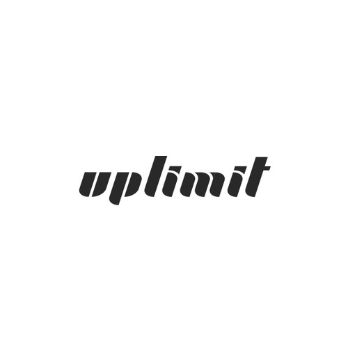 UPLIMIT