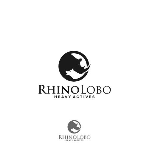 RhinoLobo