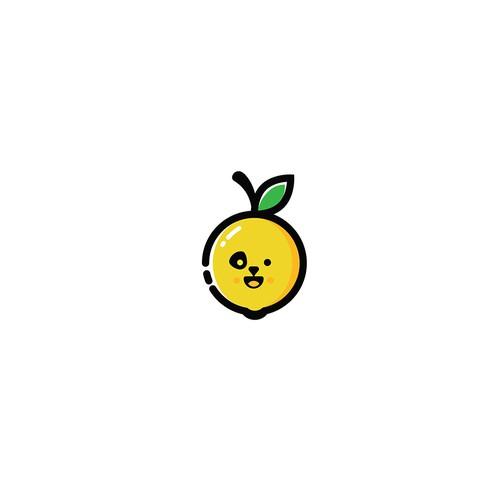 lemonpet