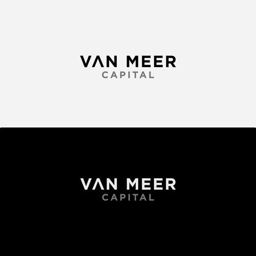 Van Meer Capital