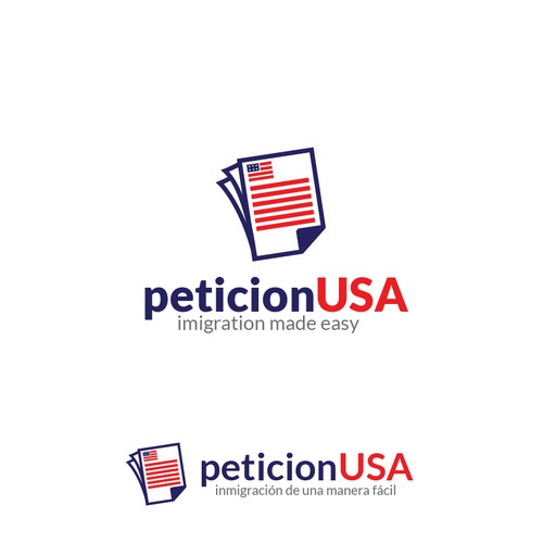 peticionUSA