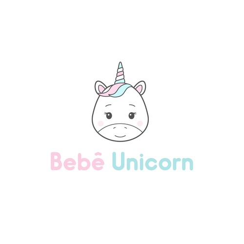 Bebe Unicorn