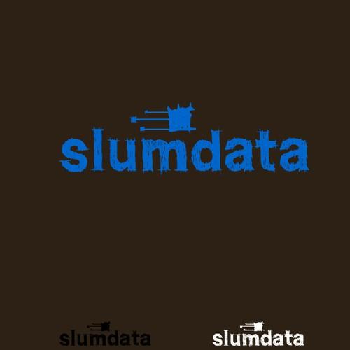 SlumData