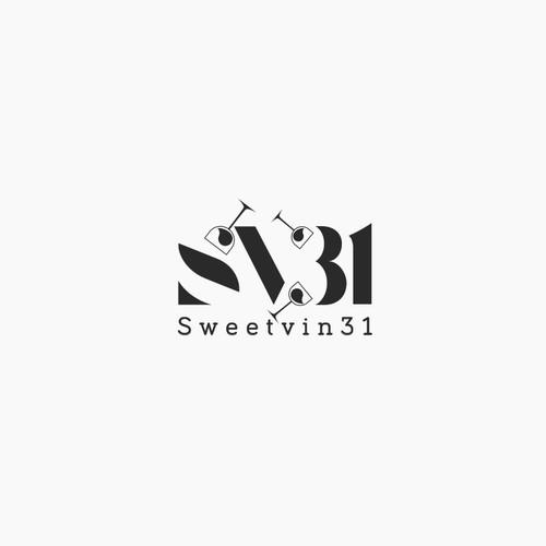 Swetvin31