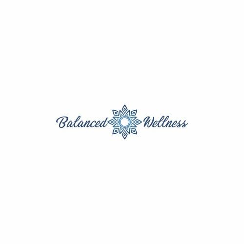 Logo for Wellness Classes