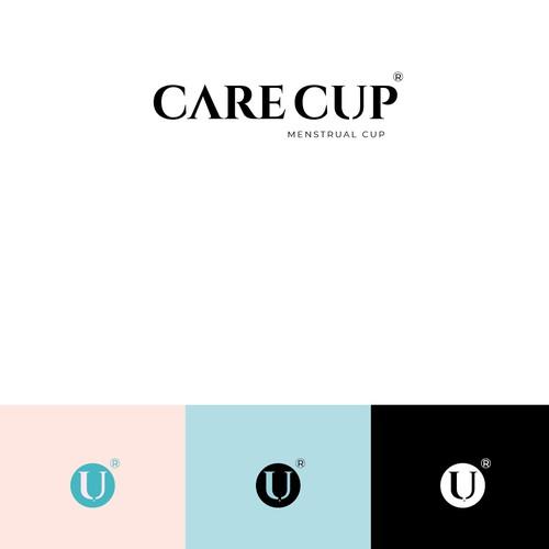 carecup logo
