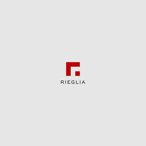Logo Concept for RIEGLIA
