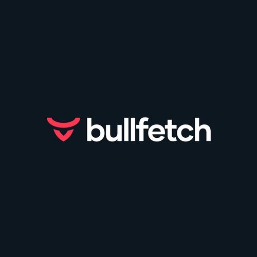 bullfetch