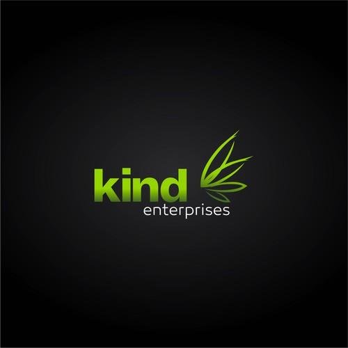 Kind Enterprises
