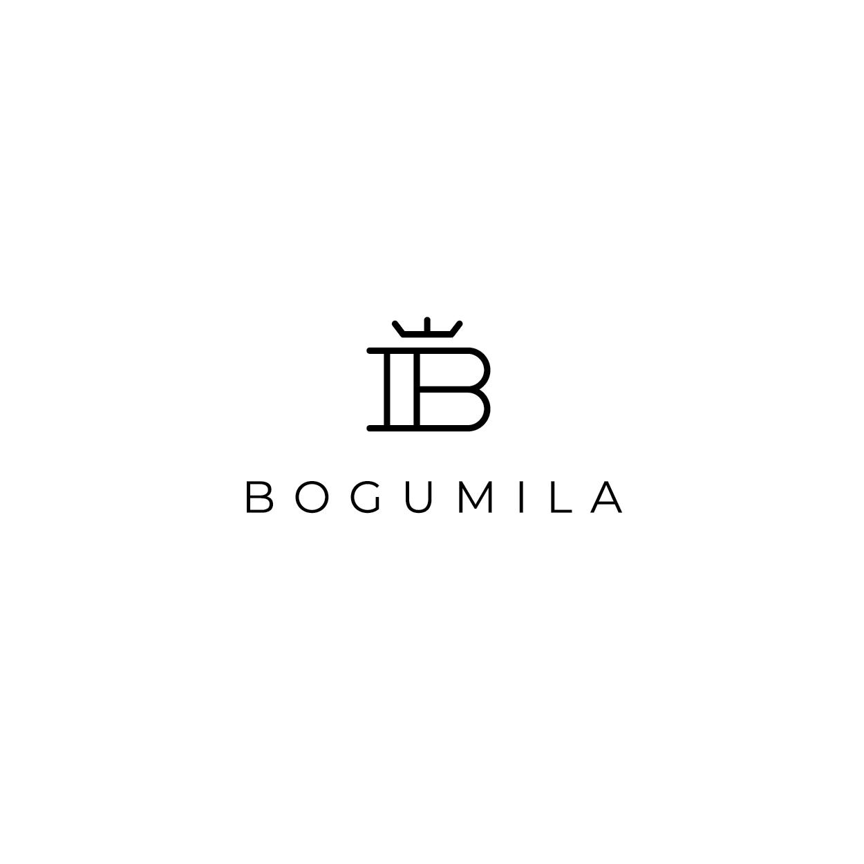 Logo Änderungen