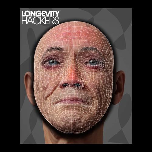 LONGEVITY HACKERS