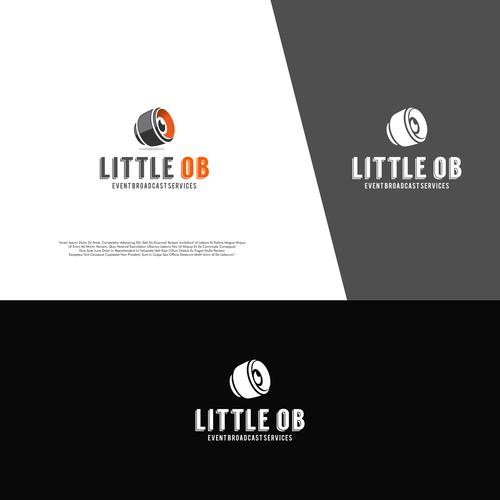 Little OB