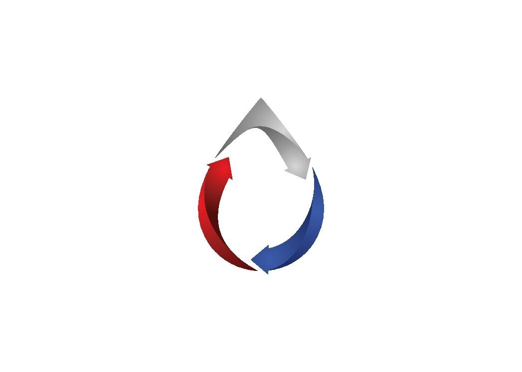 Create logo for renewable fuels company Elite Octane