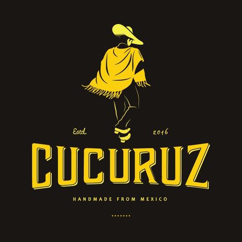 Cucuruz