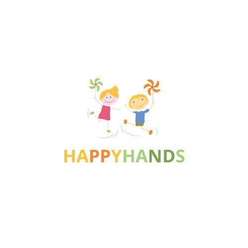 Happyhands