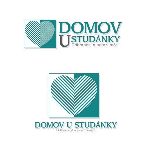 Logo Domov U Studanky