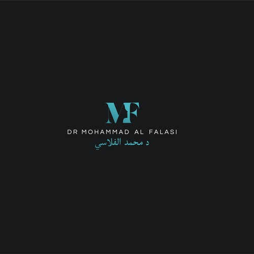 Dr. Mohammad Al Falasi