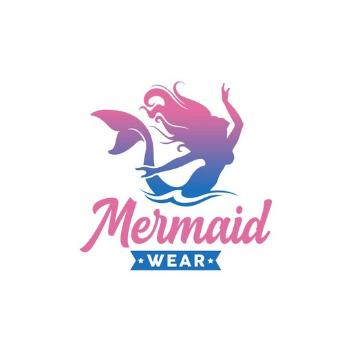 Mermaid Wear