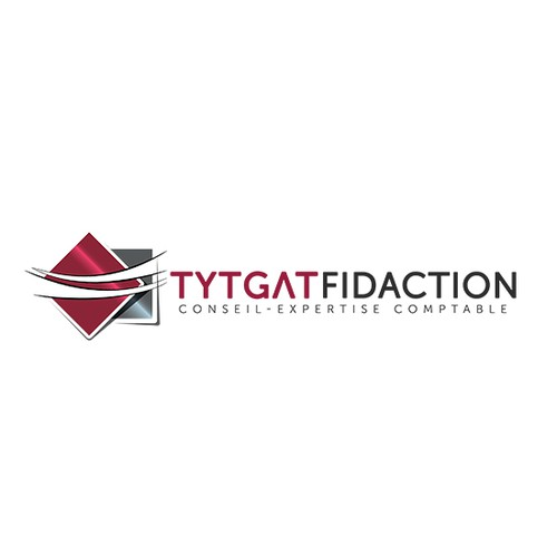 Tytgat Fidaction