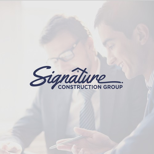 Signature Construction Group