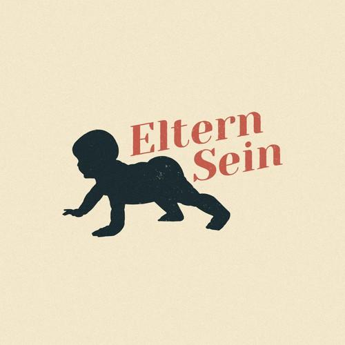 Eltern Sein logo