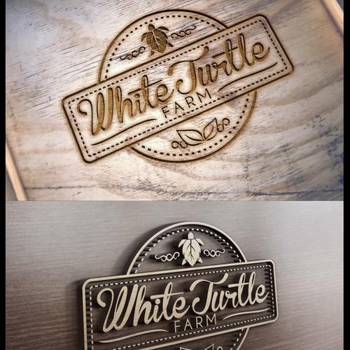 White Turtle Farm
