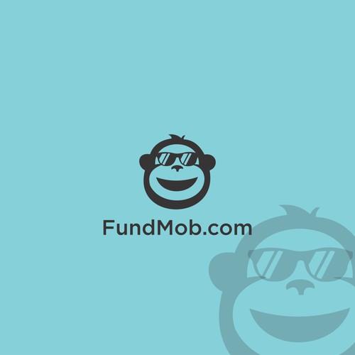 FundMob.com