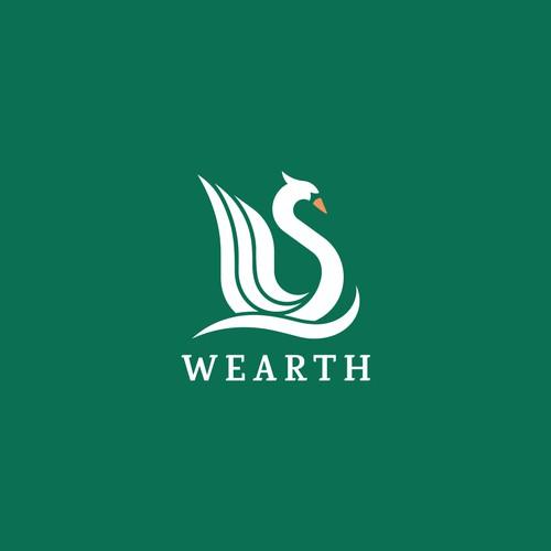 Logo For Eco Friendly Company