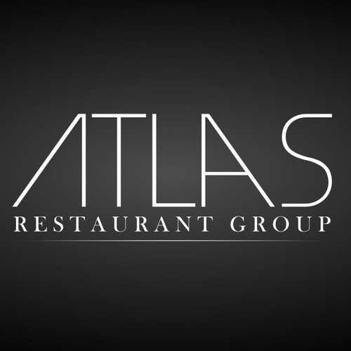 Global Restaurant Group