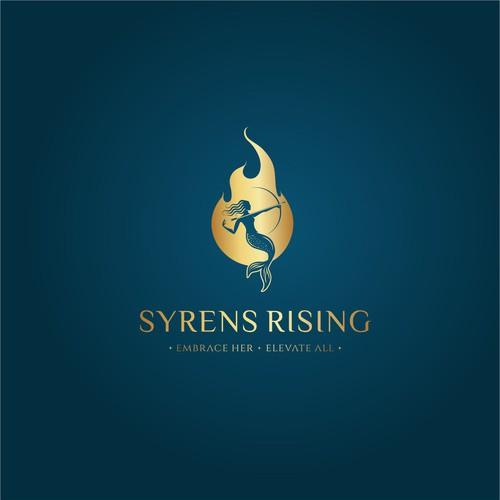 Sirens Rising