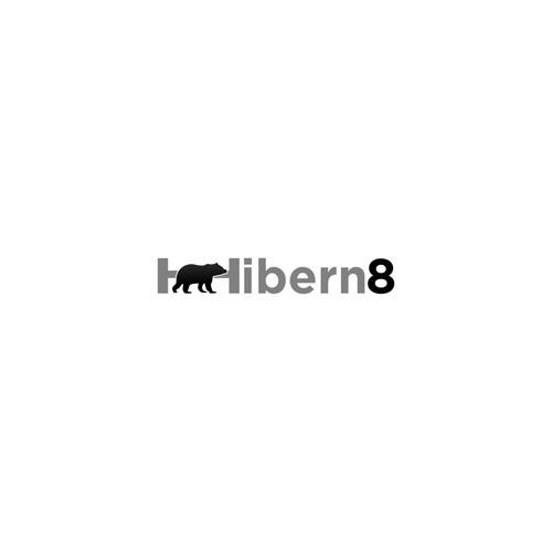 Hibern-8