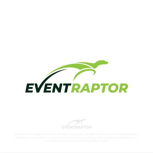 EventRaptor