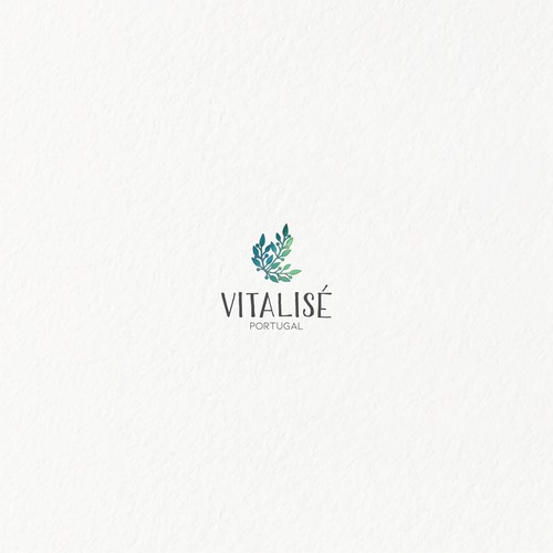Wellness Hotel Logo