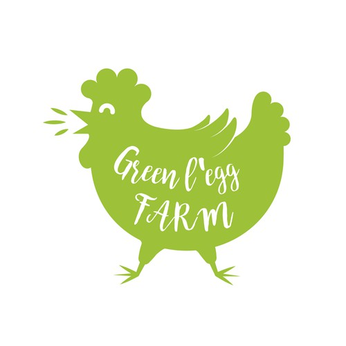 Green l'egg farm