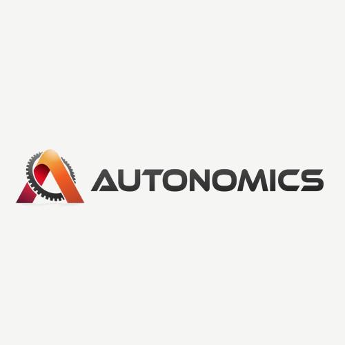 Automotive Autonomics Logo