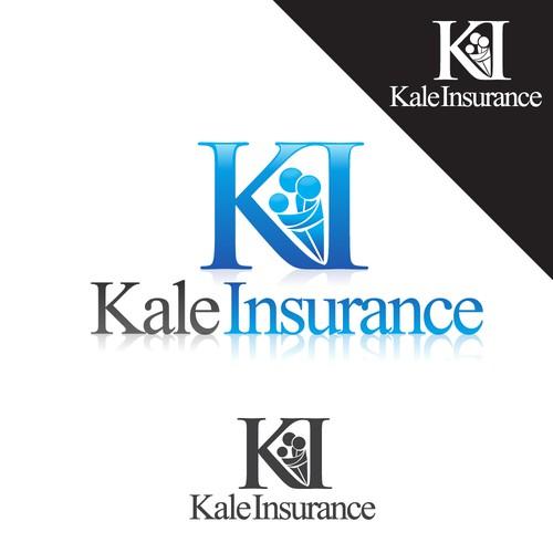Kale Insurance Logo