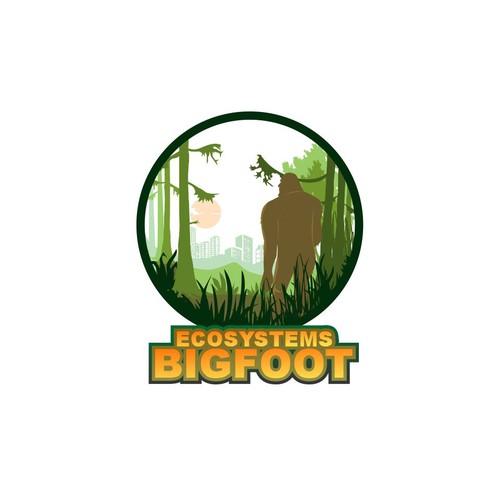 Ecosystems BigFoot