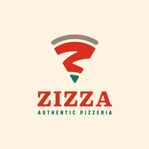 Zizza Pizza