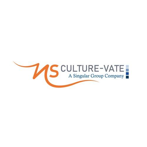 NS Culture-Vate
