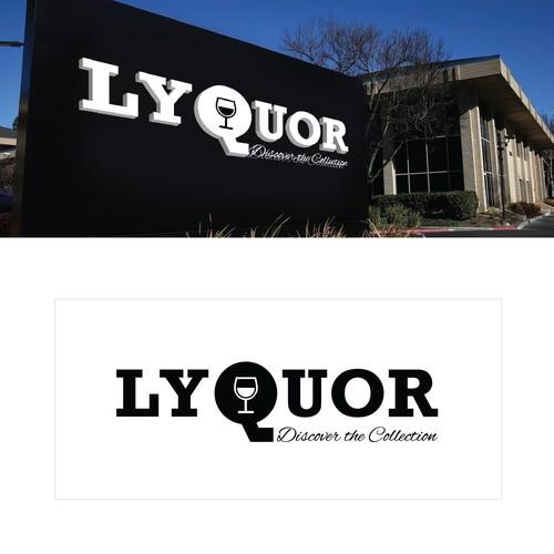 Lyquor